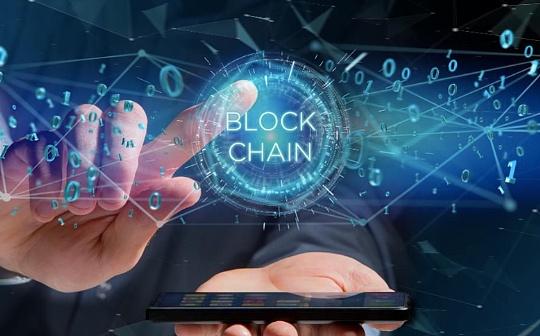 区块链头条视频 | 全球区块链资讯TOP10【第二十五期】