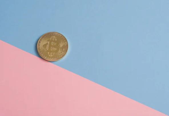 中本聪创造了2100万枚比特币,未来将被挖空?