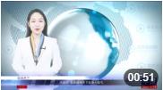IDC发布中国区块链行业年度报告蚂蚁集团处于行业领导者位置
