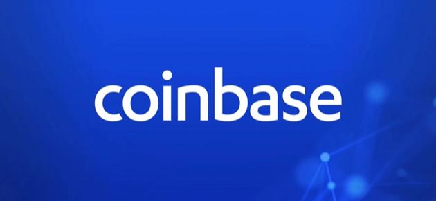 8分钟看懂Coinbase,比特币交易所估值千亿凭什么?