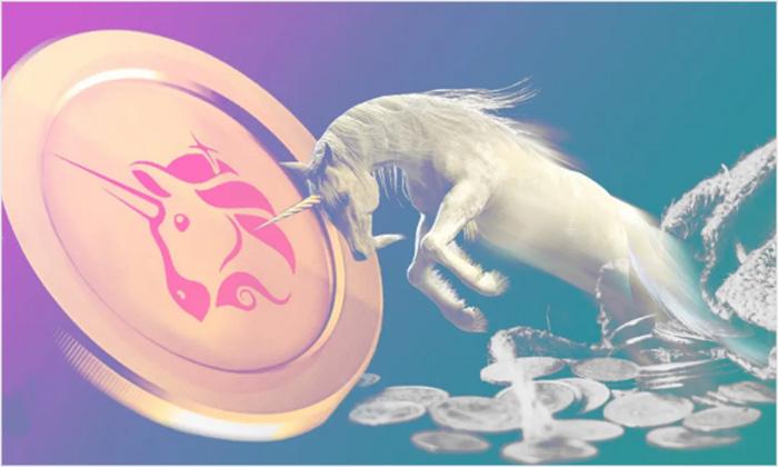 欧易交易所:Uniswap与Sushiswap有什么潜在风险吗?