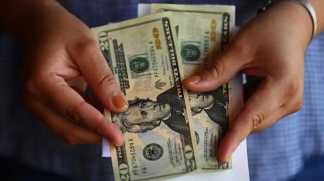 欧易交易所:来了!世界上第一个用比特币做法定货币的国家